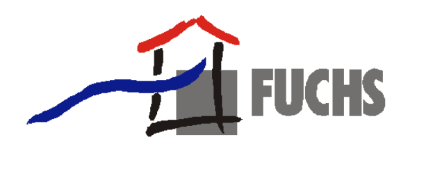 Fuchs Sanitär